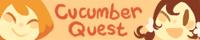 cucumberquest