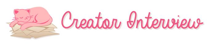 pcp_creatorinterview