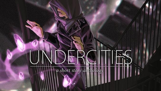 undercities