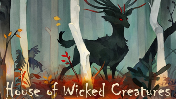 houseofwickedcreatures
