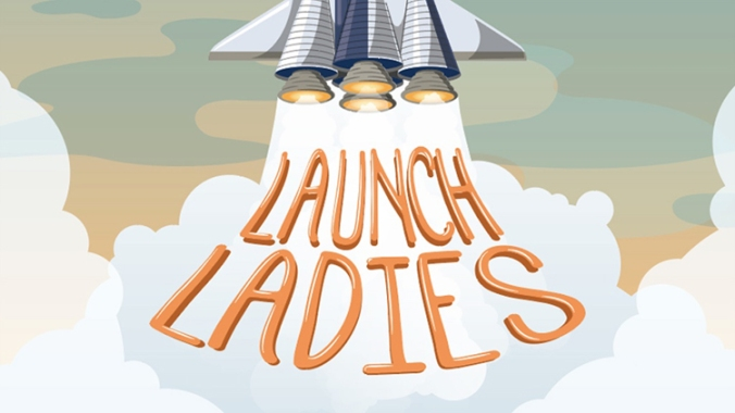 launchladies