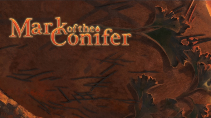 markoftheconfier