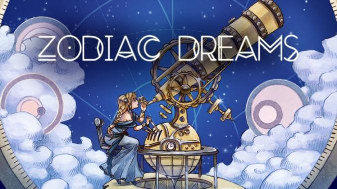 zodiacdreams