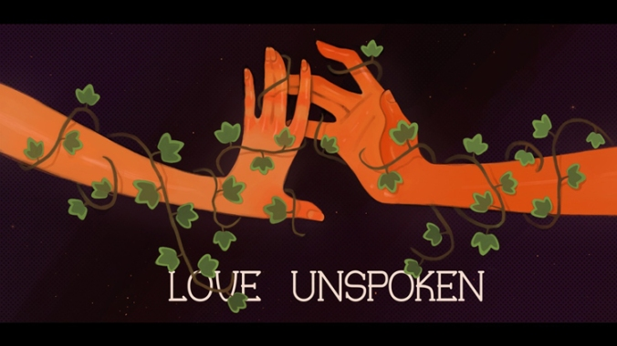 loveunspoken