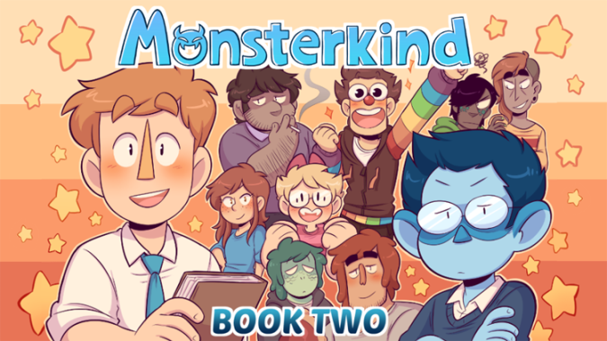 monsterkind2