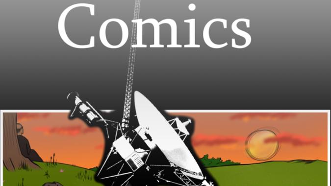 exploringcomics