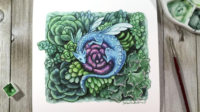 littlesucculentdragons