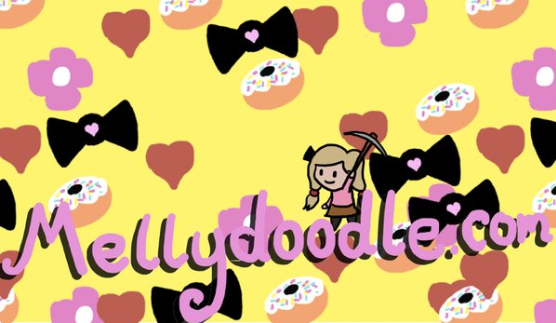 mellydoodle