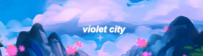 violetcity