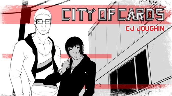 cityofcards