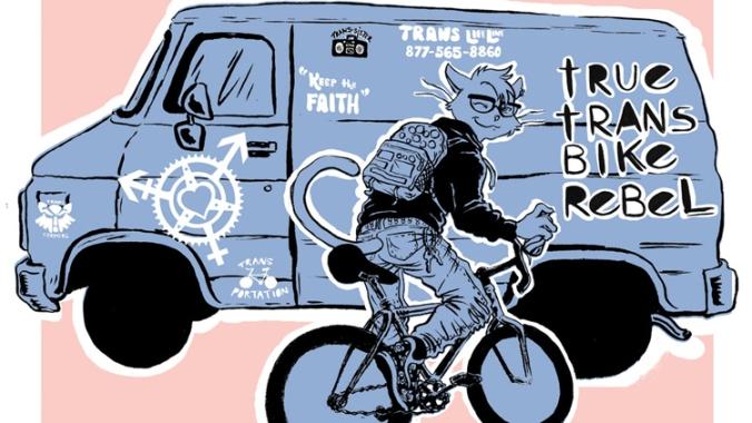 truetransbikerebel