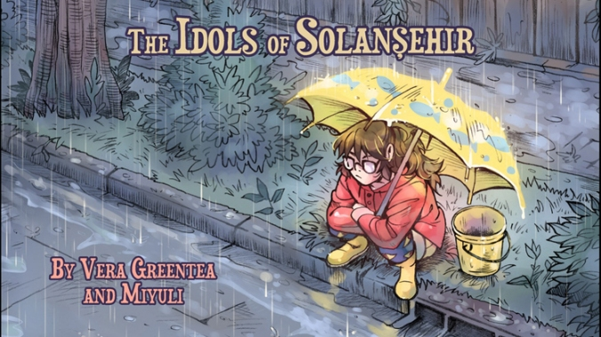idolsofsolansehir2
