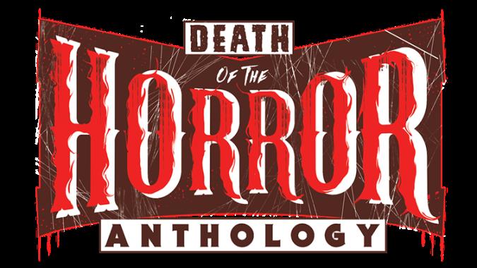 deathofhorror