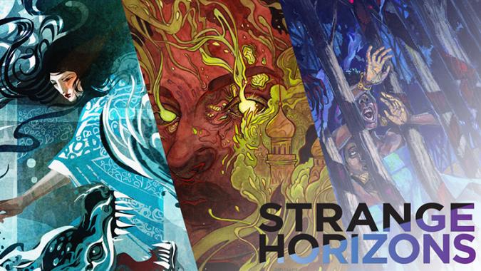 strangehorizons