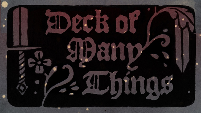deckofmanythings