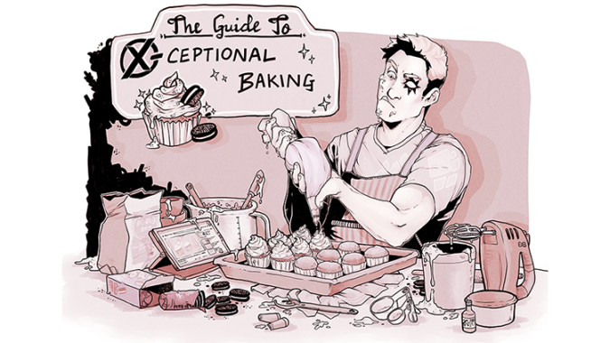 exceptionalbaking