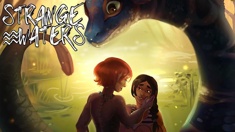 strangewaters2