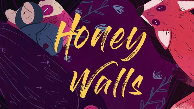 honeywalls