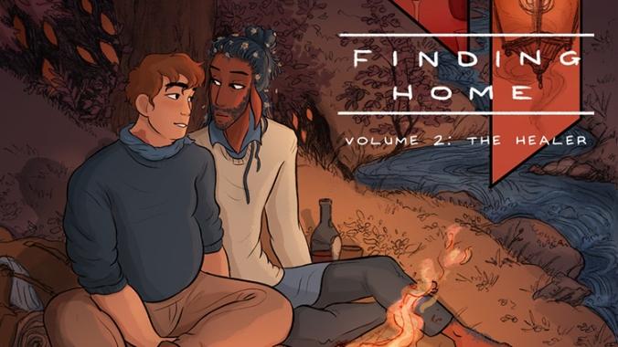 findinghome2