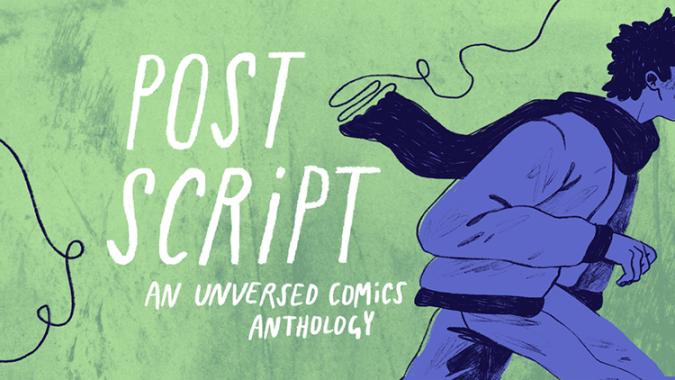 Weekly Roundup: May 24, 2019   paper cat press