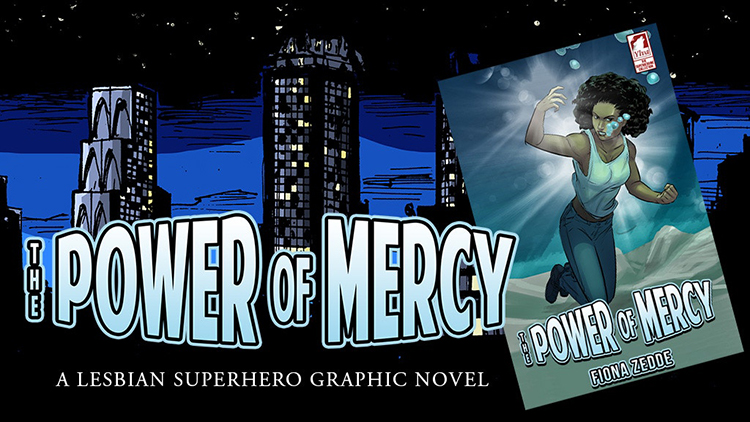 powermercy
