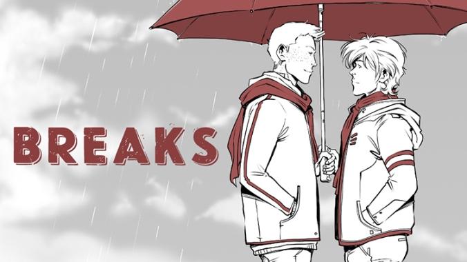 breaks2