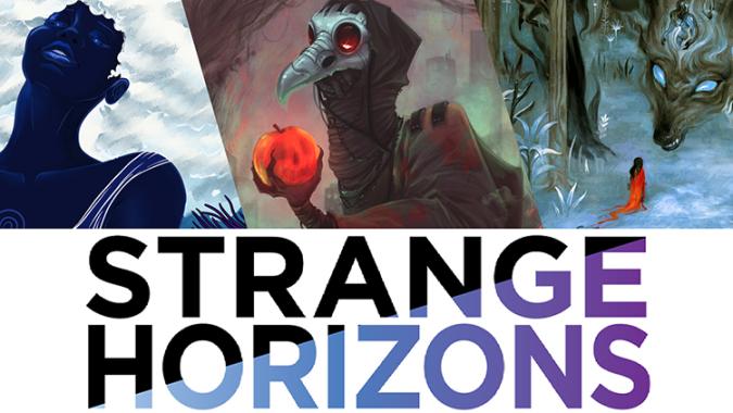 strangehorizons2020