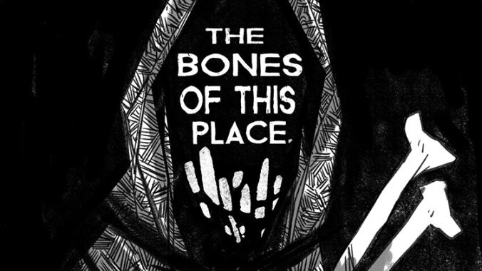 bonesofplace