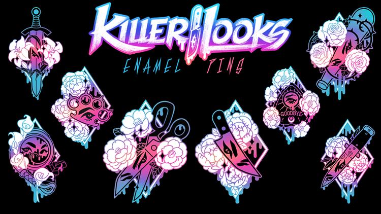 killerlooks