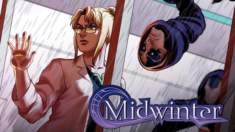 midwintervol2