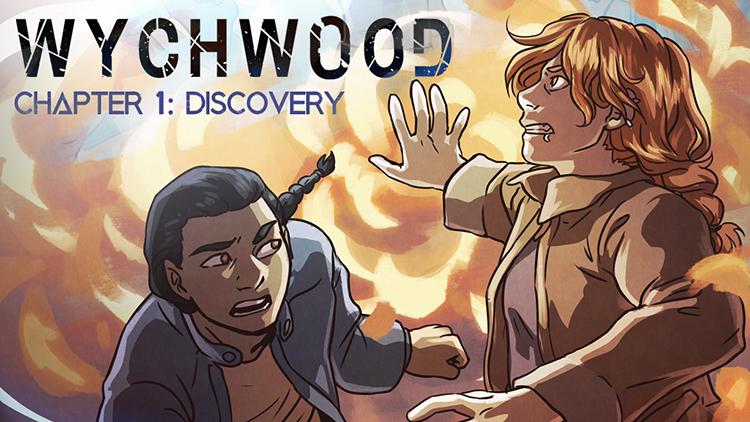 wychwoodch1