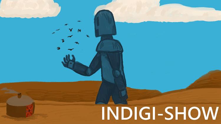 indigishow2020