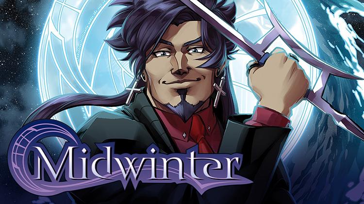 midwinter2