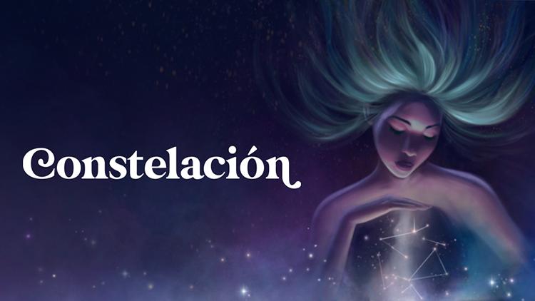 constelacionmag