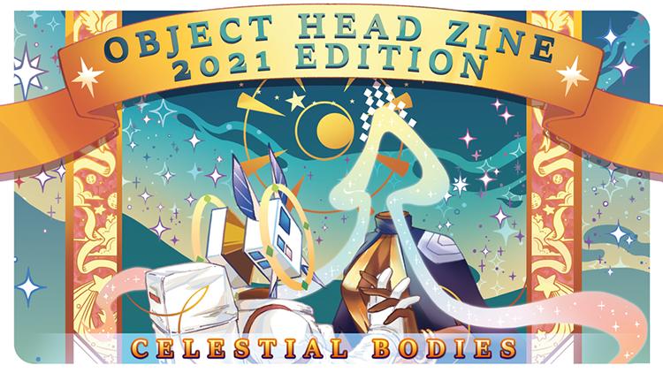 objecthead2021