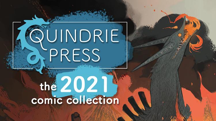 quindriepress2021