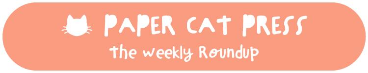 pcpress_redesign_weeklyroundup-2